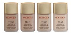 Biodroga_FlaschenLiquidMake_up-7796e366