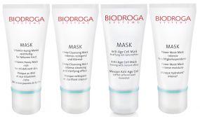 Biodroga_Masken_Gruppe-d5a64678