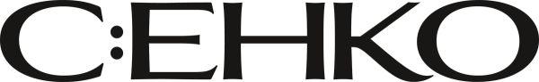 Cehko_Logo_NEU_schwarz