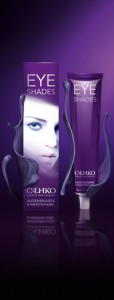 Cehko_eye_shades_sRGB