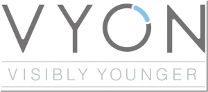 Logo_Vyon