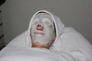 Maske_2451