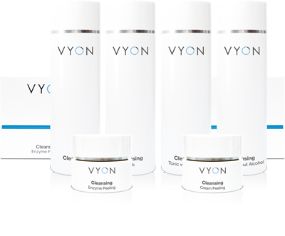 Vyon_cleansing_group