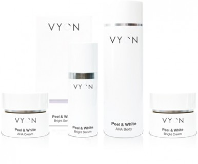 Vyon_peelwhite_group