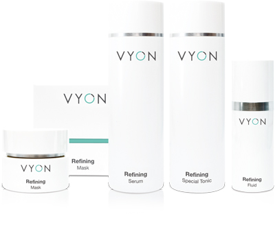 Vyon_refining_group
